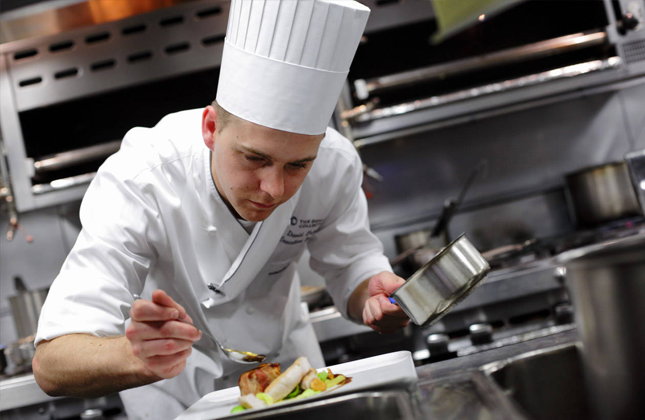 Hasil gambar untuk chef