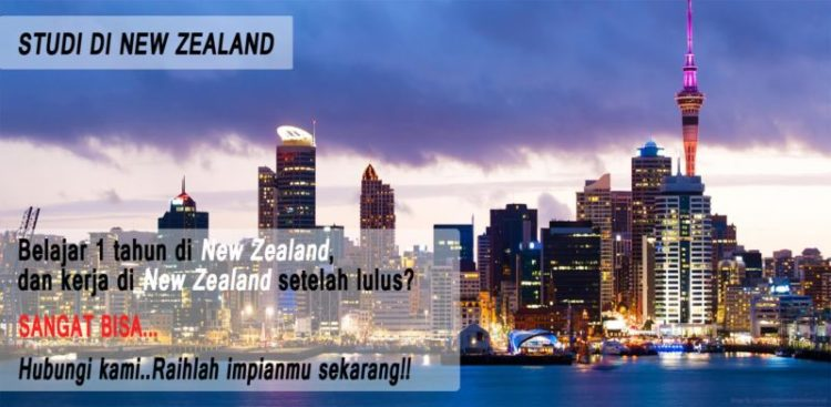 study-in-New-Zealand-1-yr-e1475993081402
