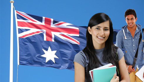 Kuliah di Australia, 10 Fakta yang Perlu Diketahui