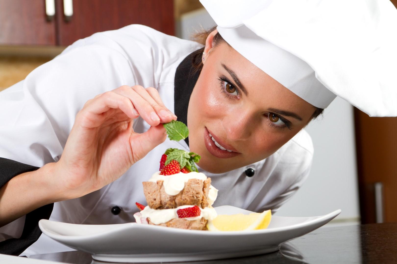 chef di new zealand