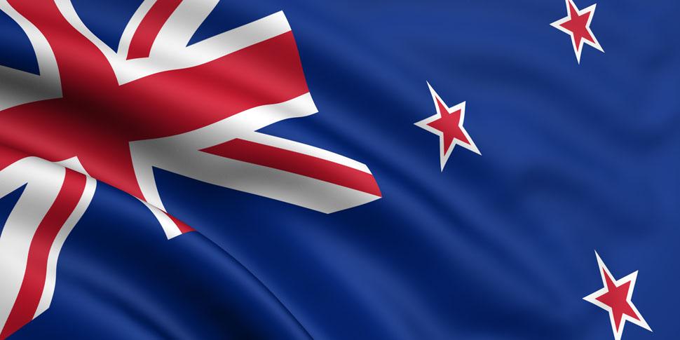 Kuliah dan Kerja di New Zealand, Ini Info Lengkapnya!
