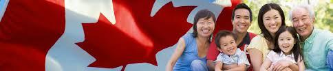 Kuliah & Kerja di Kanada